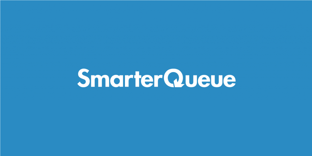 SmarterQueue Review - Meet Edgar Alternative