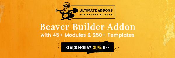 bf-ultimate-beaver-builder-addons
